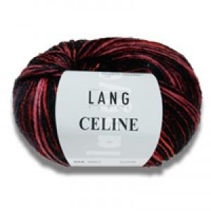 lang_Lang_Yarns_Celine_knaeuel