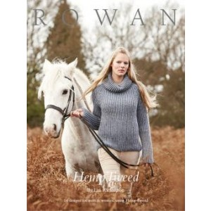 rowan_ROWAN_Rowan_Hemp_Tweed_Collection_titelseite
