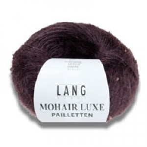 lang_Lang_Yarns_Mohair_Luxe_Paillettes_knaeuel
