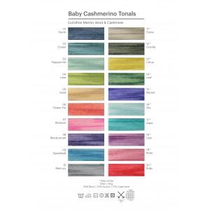 debbiebliss_Debbie_Bliss_Baby_Cashmerino_Tonals,_Debbie_Bliss_2018