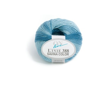 online_ONline_Linie_388_Savina_Color_knäuel