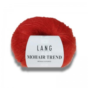 lang_Lang_Yarns_Mohair_Trend_knäuel