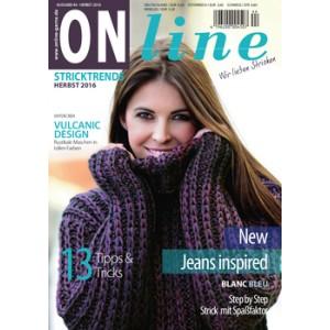 online_ONline_Online_Stricktrends__Nr._44_titelseite