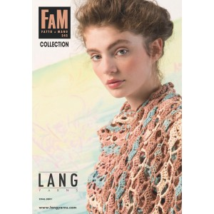 lang_Lang_Yarns_Fatto_a_Mano_Nr.242_Collection_F/S_2046