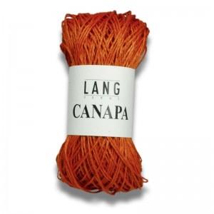 lang_Lang_Yarns_Canapa_knäuel