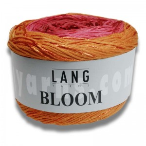 lang_Lang_Yarns_Bloom_knäuel