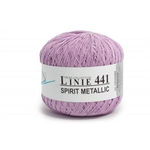 online_ONline_Linie_441_Spirit_Metallic_knäuel
