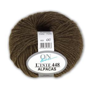 online_ONline_Linie__448_Alpacas_knäuel