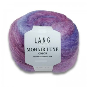 lang_Lang_Yarns_Mohair_Luxe_Color_knäuel