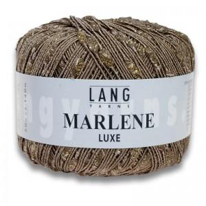 lang_Lang_Yarns_Marlene_Luxe_knäuel