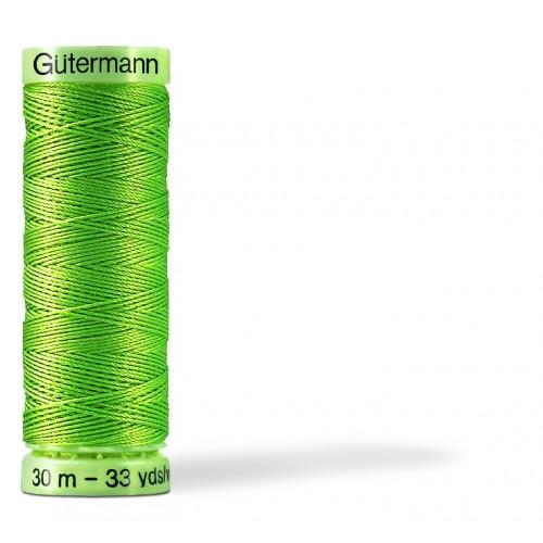 186 Mara 30 Gütermann steppgarn//Filterie 30er couleur 1.83 eur//100 mètres