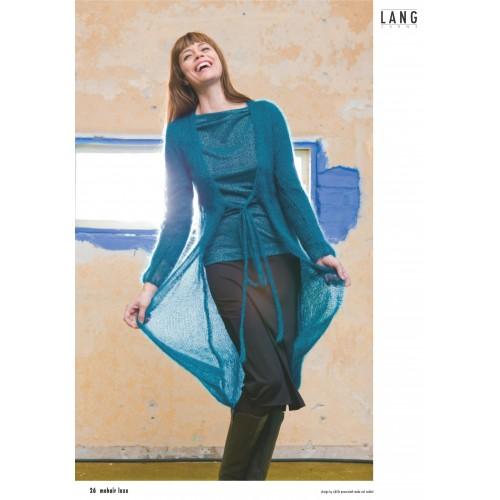 lang wolle online shop