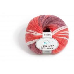 ONline Linie 369 Maris Color