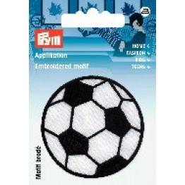 prym_Prym_Applikation_Fußball_mittel_mittel