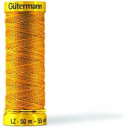 guetermann_Gütermann_Leinenzwirn_gelb