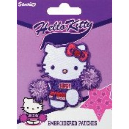 prym_Prym_Applikation_Hello_Kitty_kitty