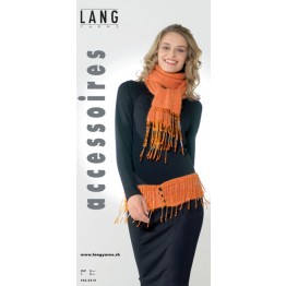 lang_Lang_Yarns_Anleitung_Accessoires_Accessoires