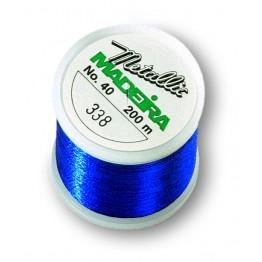 Madeira_Madeira_Madeira_Metallic_No._40_Soft_Farben