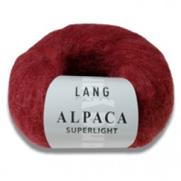 Lang_Lang_Yarns_Alpaca_Superlight_Farben