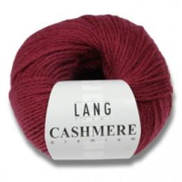 Lang_Lang_Yarns_Cashmere_Premium_Farben