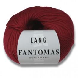 Lang_Lang_Yarns_Fantomas_Farben