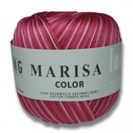 Lang_Lang_Yarns_Marisa_Color_Farben