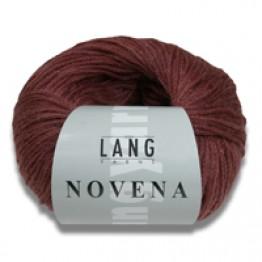 lang_Lang_Yarns_Novena_Farben