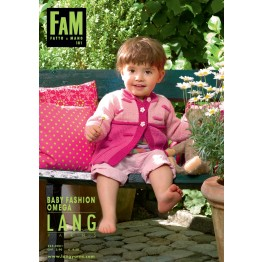 Lang_Lang_Yarns_Baby_Fashion_Omega_Nr._181_235