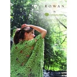 rowan_ROWAN_River_camp_knits,_Amy_Butler_butler