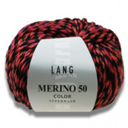 lang_Lang_Yarns_Merino_50_color_kg