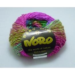 noro_Noro_Silk_Garden_Lite_knaeuel