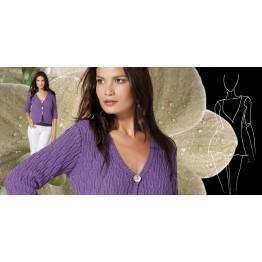 gedifra_SMC_Select_Violena_(Gedifra)_violena