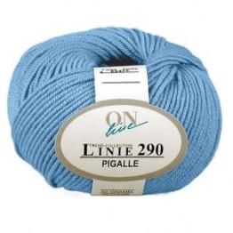 online_ONline_Linie_290_Pigalle_knaeuel