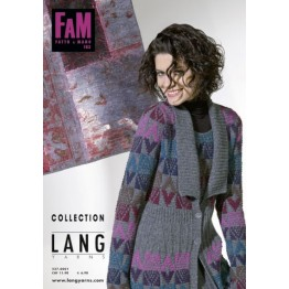 lang_Lang_Yarns_Fatto_a_Mano_Nr._183_Collection_237