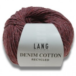 lang_Lang_Yarns_Denim_Cotton_recycled_knaeuel