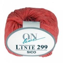 online_ONline_Linie_299_Sico_knaeuel