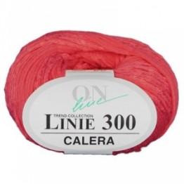 online_ONline_Linie_300_Calera_uni_knaeuel