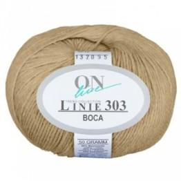 online_ONline_Linie_303_Boca_knaeuel
