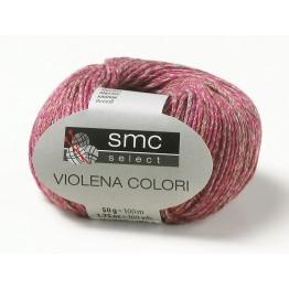 smc_SMC_Select_Violena_colori_knaeuel