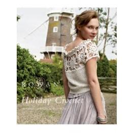 rowan_ROWAN_Rowan_Holiday_Crochet,_dt._Beileger_dt