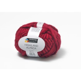 smc_SMC_Select_Highland_Alpaca_knaeuel
