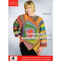 schoppel-wolle_Schoppel_Farbenspiel_mit_verkürzten_Reihen_reihen