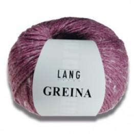 lang_Lang_Yarns_Greina_knaeuel