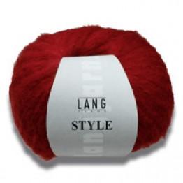 lang_Lang_Yarns_Style_knaeuel