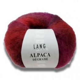 lang_Lang_Yarns_Alpaca_Dégradé_knaeuel
