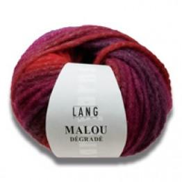 lang_Lang_Yarns_Malou_Dégradé_knaeuel
