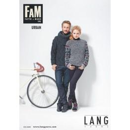 lang_Lang_Yarns_Fatto_a_Mano_Nr._192_Urban_252