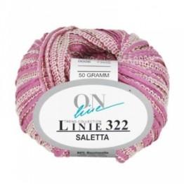 online_ONline_Linie_322_Saletta_knaeuel