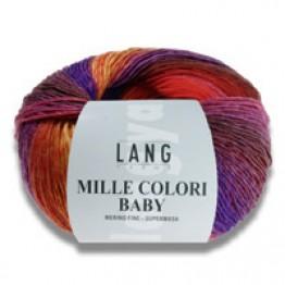 lang_Lang_Yarns_Mille_Colori_Baby_845