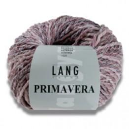 lang_Lang_Yarns_Primavera_842